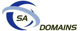 SA Domains